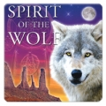 Spirit Of The Wolf (duch vlka)