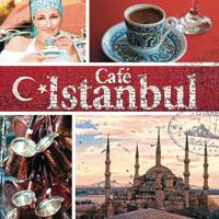 Café Istanbul