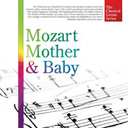 Mozart Mother and Baby