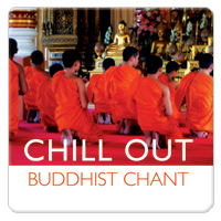 Buddhist Chant (budhistické chorály)