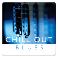 Blues (chill out)