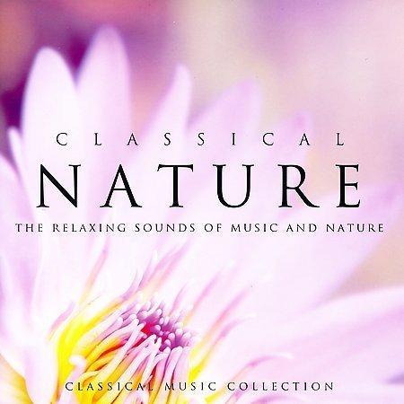 Classical Nature - VYPRODÁNO