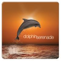 Dolphin Serenade (serenáda delfínů)